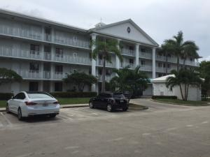 Whitehall Condominiums Of The Villages O
