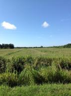 Terrain pour l Vente à 5725 13th Street 5725 13th Street Vero Beach, Florida 32968 États-Unis