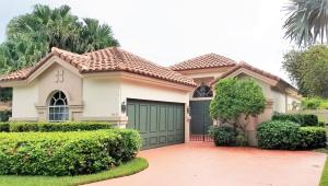 House for Rent at 6168 NW 24th Street 6168 NW 24th Street Boca Raton, Florida 33434 United States