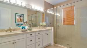 Additional photo for property listing at 132 Ocean Breeze Drive  Juno Beach, Florida 33408 United States