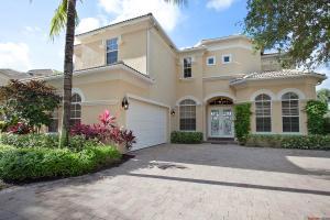 Mirasol - Palm Beach Gardens - RX-10265444