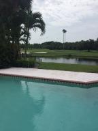 Frenchman's Creek Beach & Coun - Palm Beach Gardens - RX-10265623