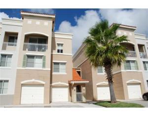 Appartement en copropriété pour l à louer à LEGACY PLACE, 11019 Legacy Lane 11019 Legacy Lane Palm Beach Gardens, Florida 33410 États-Unis