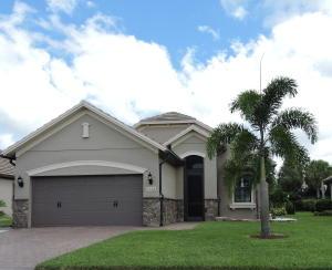Property for sale at 3526 Florence Street, Wellington,  FL 33414