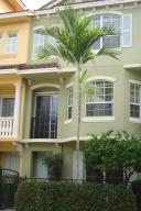Harbour Oaks - Palm Beach Gardens - RX-10265258