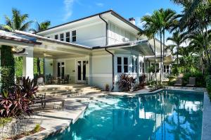 Primavera Estates (ocean Sec)