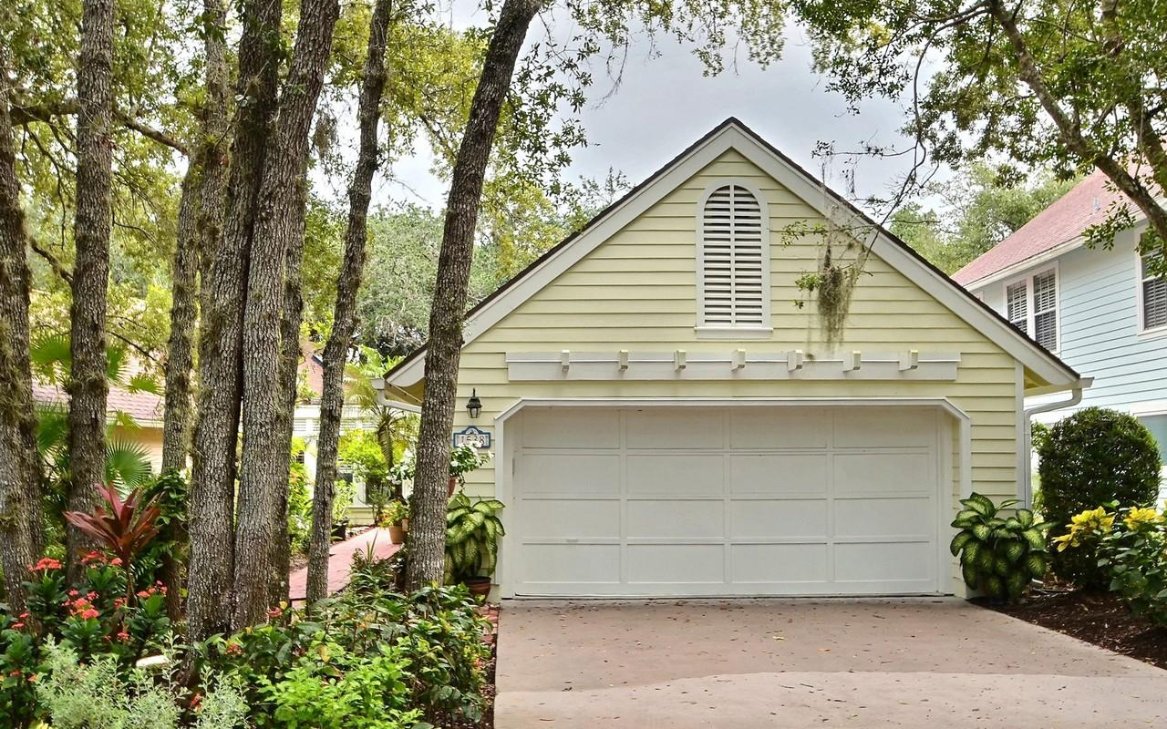 Home for sale in SEA OAKS WEST RIVER HOMES Vero Beach Florida