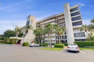 Property for sale at 6320 Boca Del Mar Drive Unit: 601, Boca Raton,  FL 33433