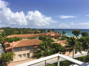 Ocean Towers North - Palm Beach - RX-10266630