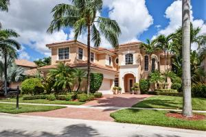 Mizner Country Club - Delray Beach - RX-10263197