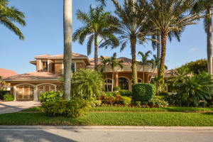 St Andrews Country Club - Boca Raton - RX-10267251