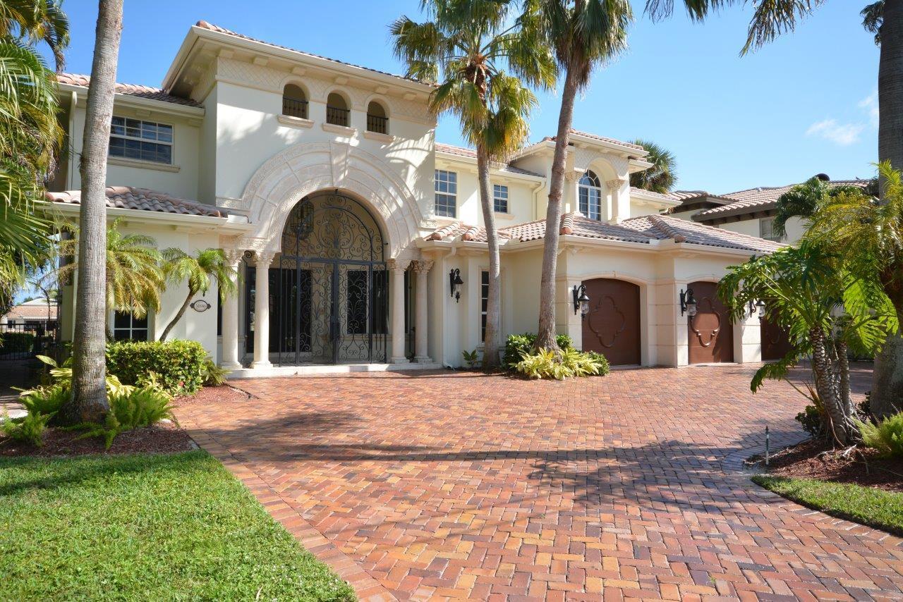5598 Coastal Drive Boca Raton, FL 33487 RX-10267215