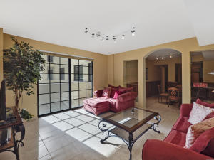 Property for sale at 233 S Federal Highway Unit: 308, Boca Raton,  FL 33432