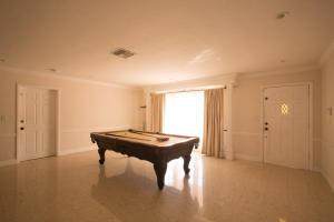 Property for sale at 2031 NE 54 Street, Fort Lauderdale,  FL 33308