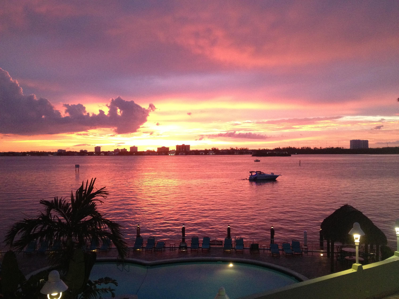 Home for sale in Island Pointe Condo Bay Harbor Islands Florida