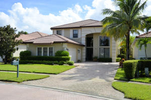 Ibis - West Palm Beach - RX-10201106