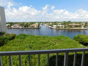 Villa Costa - Highland Beach - RX-10267327
