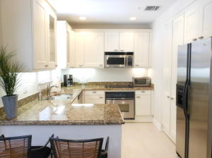 Townhouse for Rent at Mallory Square, 379 E Mallory Circle 379 E Mallory Circle Delray Beach, Florida 33483 United States