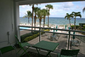 Condominium for Rent at Cove Beach Club, 500 SE 21st Avenue 500 SE 21st Avenue Deerfield Beach, Florida 33441 United States