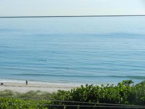Sea Images - Juno Beach - RX-10267648