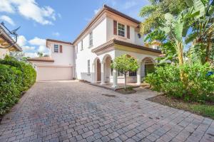واحد منزل الأسرة للـ Rent في Evergrene, 661 Castle Drive 661 Castle Drive Palm Beach Gardens, Florida 33410 United States
