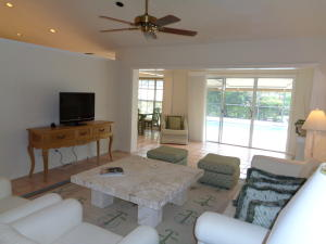 Additional photo for property listing at 2252 Las Casitas Drive 2252 Las Casitas Drive Wellington, Florida 33414 United States