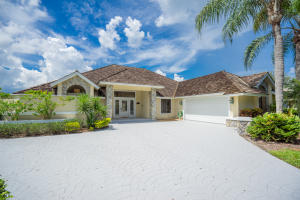 River Ridge - Tequesta - RX-10268889