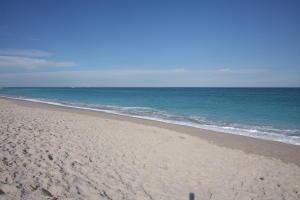 Ocean Walk Place