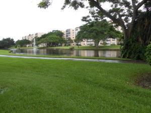 Condominium for Rent at 32 Abbey Lane 32 Abbey Lane Delray Beach, Florida 33446 United States