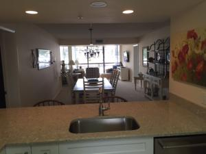 Additional photo for property listing at 2601 Marina Isle Way 2601 Marina Isle Way Jupiter, Florida 33477 Vereinigte Staaten