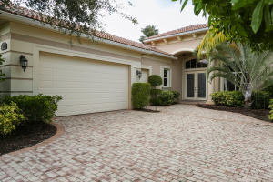 Mirasol - Palm Beach Gardens - RX-10268417