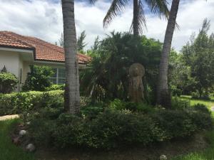 Einfamilienhaus für Mieten beim 2125 W BEACHSIDE Lane Vero Beach, Florida 32963 Vereinigte Staaten