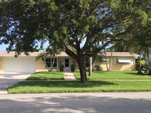 North Palm Beach Country Club - North Palm Beach - RX-10270477