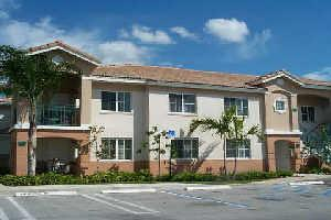 Condominium for Rent at 3800 N Jog Road 3800 N Jog Road West Palm Beach, Florida 33411 United States