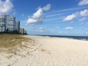 Ocean Place