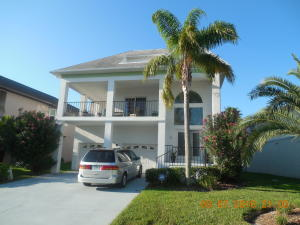 Gulf Harbors Sea Forest - New Port Richey - RX-10279565