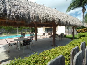 Villas Of Hobe Sound Condo