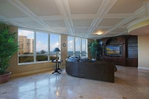 Condominium for Rent at 3800 N Ocean Drive 3800 N Ocean Drive Singer Island, Florida 33404 United States
