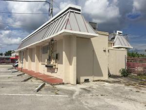 Property for sale at 4098 N Andrews Av, Oakland Park,  FL 33309