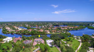 19163 SE JUPITER RIVER DRIVE, JUPITER, FL 33458  Photo