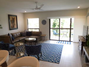 Additional photo for property listing at 13334 Polo Club Road 13334 Polo Club Road Wellington, Florida 33414 Estados Unidos