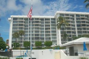 Boca Highlands Beach Club & Ma