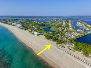 Land for Sale at 1800 SE Sailfish Point Point Stuart, Florida 34996 United States
