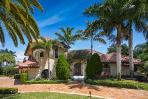 St Andrews Country Club - Boca Raton - RX-10269991