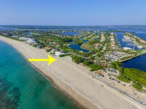 Land for Sale at 1745 SE Sailfish Point Boulevard Stuart, Florida 34996 United States