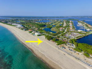 Land for Sale at Address Not Available Stuart, Florida 34996 United States