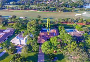 Pga National Golf Club Estates 1