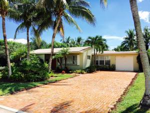 Southend - West Palm Beach - RX-10270035