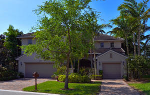 Evergrene - Palm Beach Gardens - RX-10270064