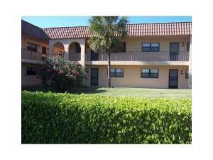 Condomínio para Locação às 2181 W Woolbright Road 2181 W Woolbright Road Boynton Beach, Florida 33426 Estados Unidos